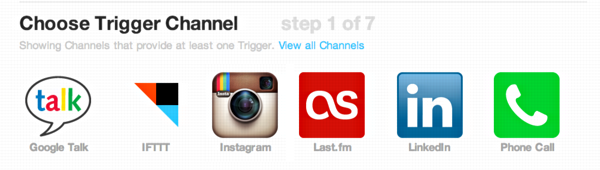 Can I email archive all my Instagram photo posts? - Ask Dave Taylor