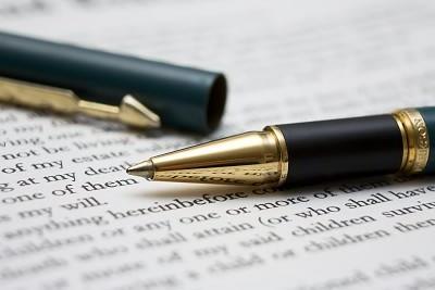 guest blogging: pen graphic