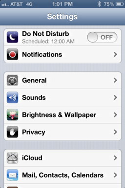ios-ical-time-zone