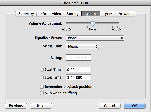 Turn an iTunes song into an iPhone ringtone? - Ask Dave Taylor