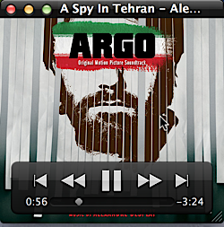 argo-soundtrack