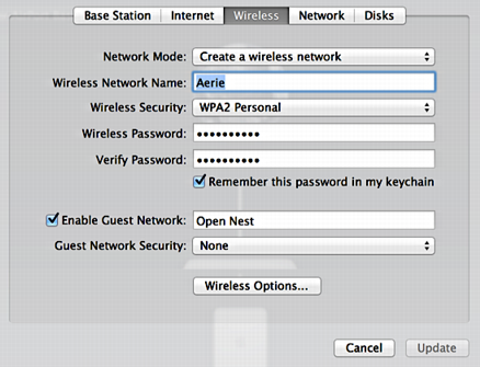 How to Find Forgotten Passwords on Mac