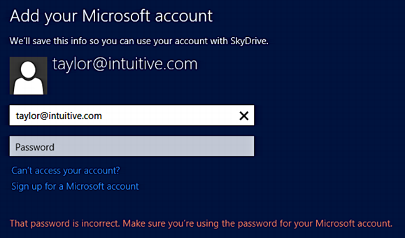skydrive-windows