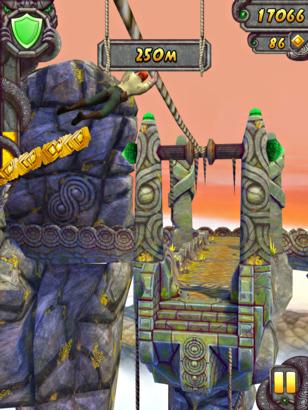 iphone-app-store-games