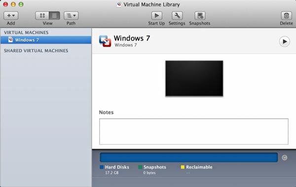 Domena jest utrzymywana na serwerach for Windows 8 architecture