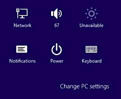 windows-8-customization