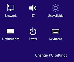windows8-customization