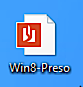 windows-8-printing