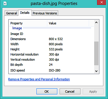 windows-8-resize-photo