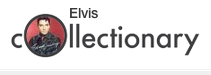 Elvis Collectionary