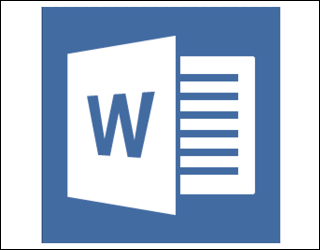 Can I recover lost text from a Microsoft Word document