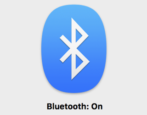 how to pair bluetooth speaker mac apple macbook pro air