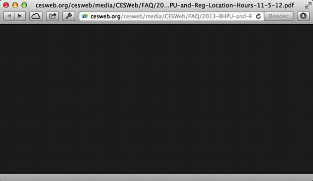 how to thumbnail view pdf mac
