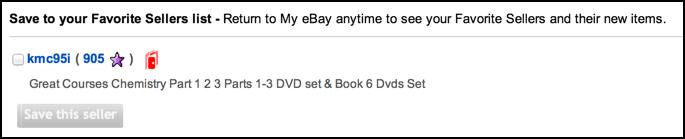 ebay-leave-feedback-5