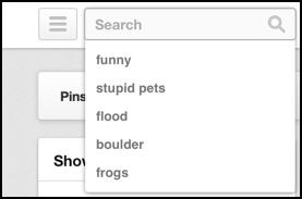 find-pinterest-content-3