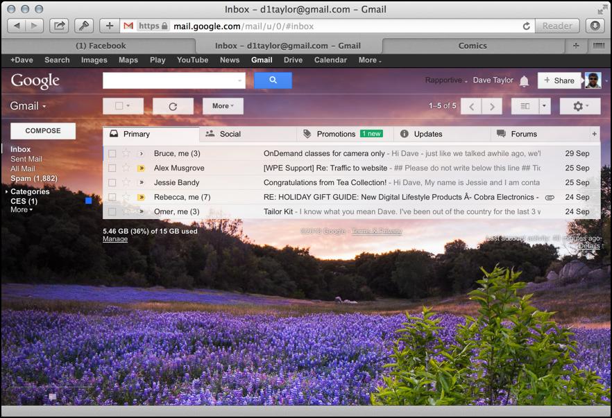 gmail-custom-photo-background-wallpaper-1