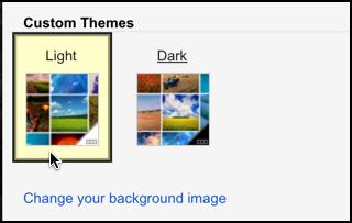gmail-custom-photo-background-wallpaper-3