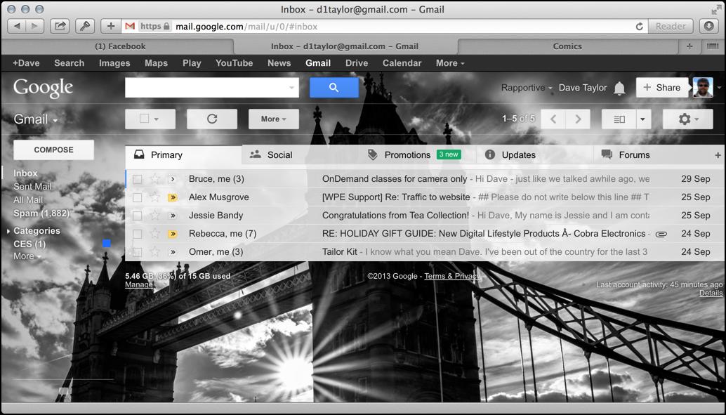 gmail-custom-photo-background-wallpaper-7