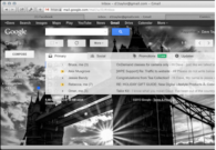 gmail-featureme