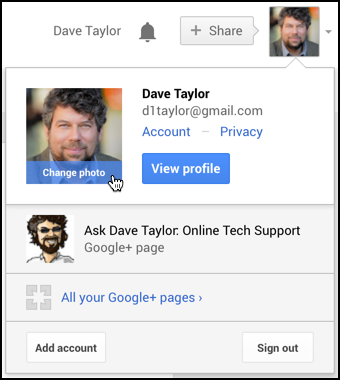 google-plus-change-profile-photo-2
