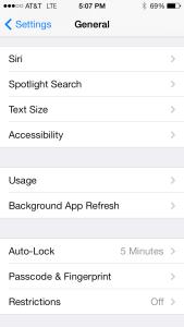 iphone-5s-ios7-set-fingerprint-lock-1