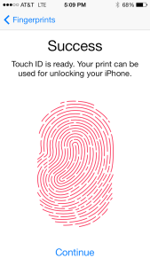 Iphone 5s Locking Up