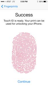 iphone-5s-ios7-set-fingerprint-lock-5