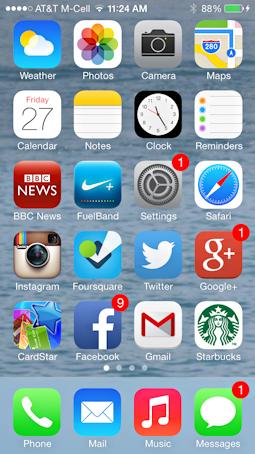 iphone-ios7-update-1
