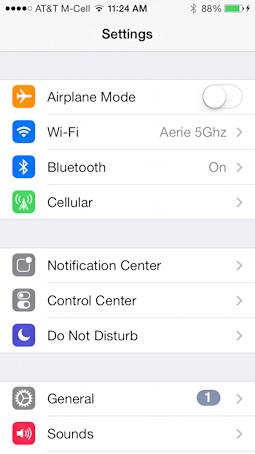 iphone-ios7-update-2