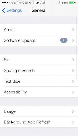 iphone-ios7-update-3