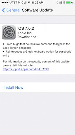 iphone-ios7-update-4