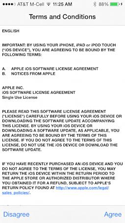 iphone-ios7-update-5