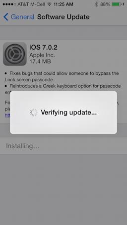 iphone-ios7-update-6