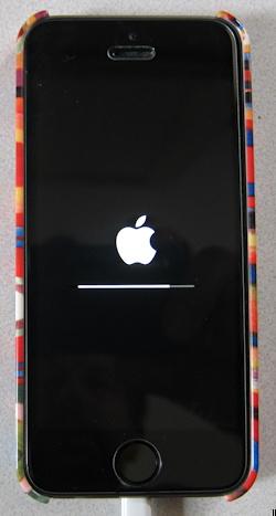 iphone-ios7-update-7