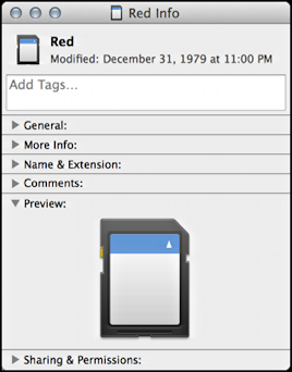mac-change-hard-drive-icon-1