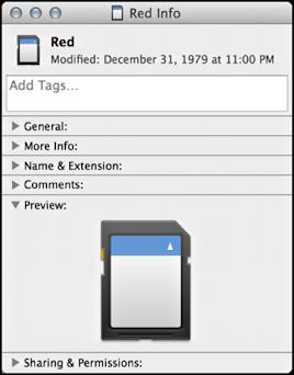 mac-change-hard-drive-icon-1
