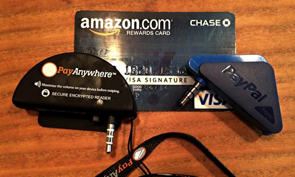 payanywhere-card-reader
