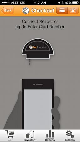 payanywhere-iphone-4