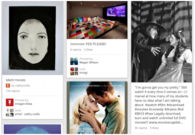 pinterest-feature-me