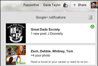 reduce-google-plus-notifications-group-1