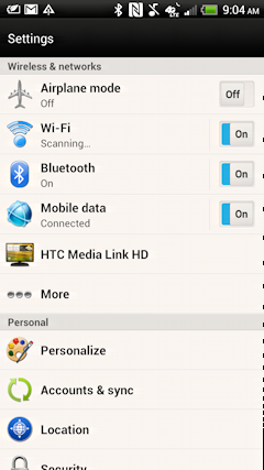 android-battery-life-4