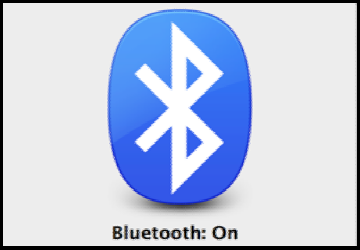 Quick way to pair a Bluetooth speaker with a MacBook Air? - Ask Dave
