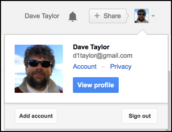 disable shared endorsements on google plus