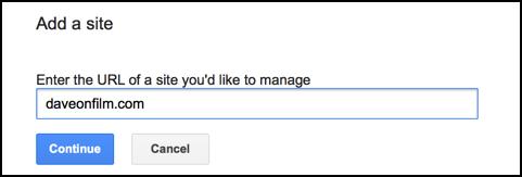 google-webmaster-tools-set-preferred-domain-2
