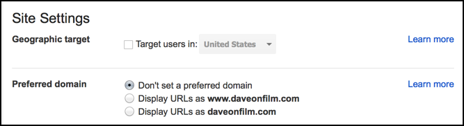 google-webmaster-tools-set-preferred-domain-7