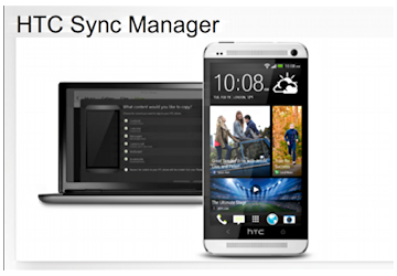 How Do I Sync My Htc One Running Android With My Mac Os X