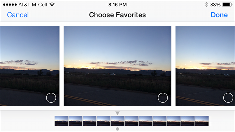 iphone-5s-burst-mode-photos-2