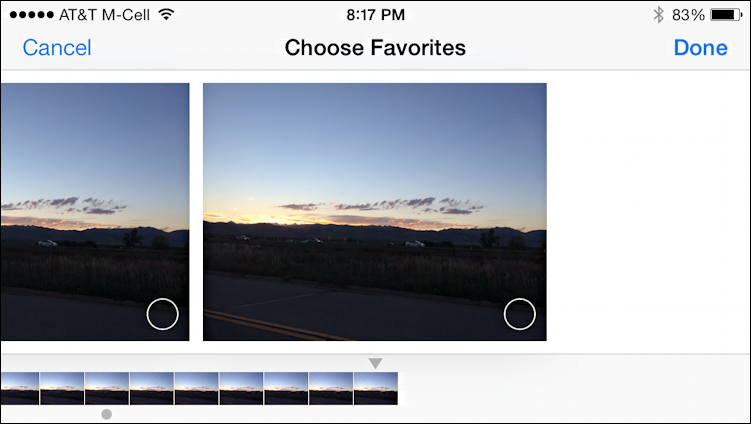iphone-5s-burst-mode-photos-3