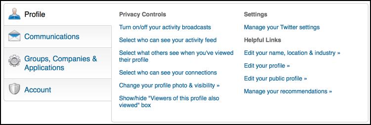 linkedin-account-settings-4