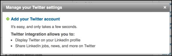linkedin-add-twitter-account-5